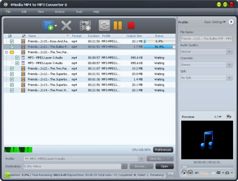 mp3 converter key free download beginners tutorial 4media mp4 to mp3 converter activation