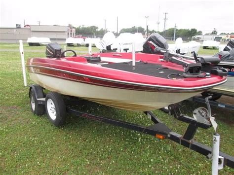 quantum boats fish and ski quantum new and used boats for sale