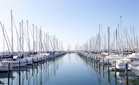 boat insurance cost estimate buying a boat cost boat insurance towergate