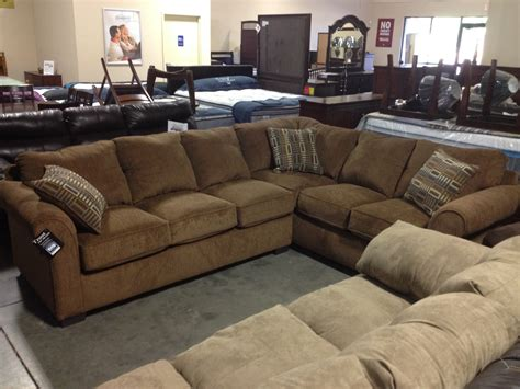 sealy living room furniture sealy sectional inspirational sectional sleeper sofa