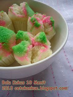 Cetakan Cake Nastar Puding 1000 images about sweet on