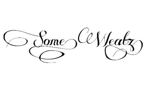 Wedding Fonts For Photoshop Cs6 by 30 Beautiful And Wedding Fonts Naldz Graphics