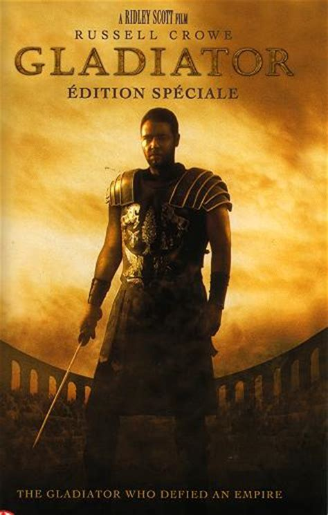 film streaming gladiator version longue t 233 l 233 charger gladiator version longue avi truefrench dvdrip