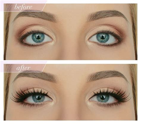 best lashes 17 best ideas about best eyelashes on
