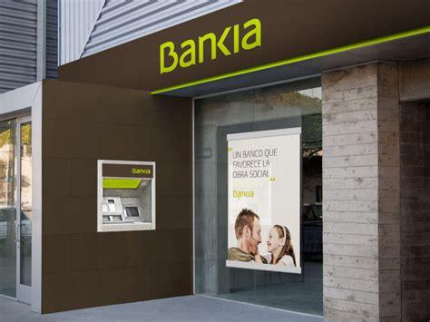 horario oficinas caixa bankia horario de bankia blog de opcionis