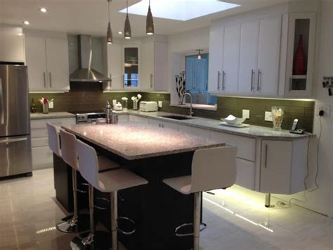 kitchen cabinet companies vancouver kitchen superior millwork kitchen cabinets 1 creative store fixtures st catharines on 526