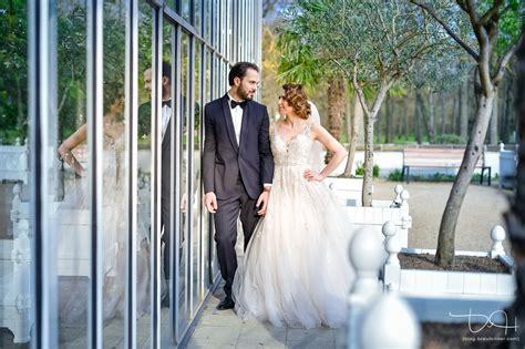 Der Hochzeitsfotograf by Der Hochzeitsfotograf Macht Die Hochzeitsfotos In Der