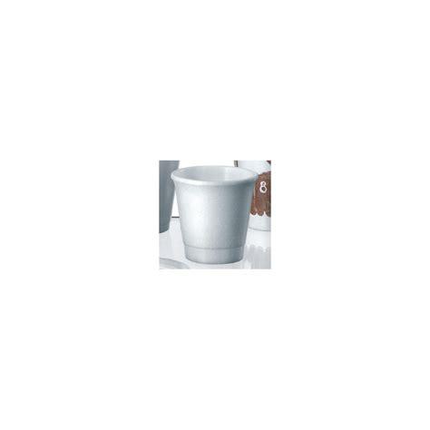 Bicchieri In Polistirolo Bicchiere Monouso In Polistirolo Termico Per Caff 232 Cl 8