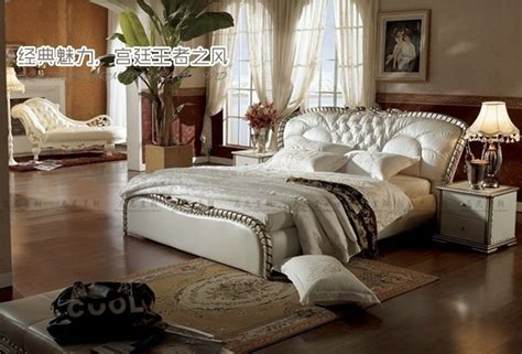 bedroom sets baton rouge 5 royal furniture baton rouge carehouse info