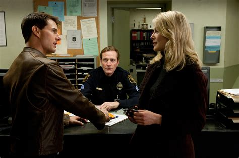film online jack reacher jack reacher picture 7