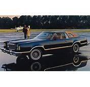 Ford LTD  Car Photo Gallery