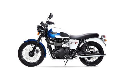 Motorradmarkt Uk gebrauchte und neue triumph bonneville t214 motorr 228 der kaufen