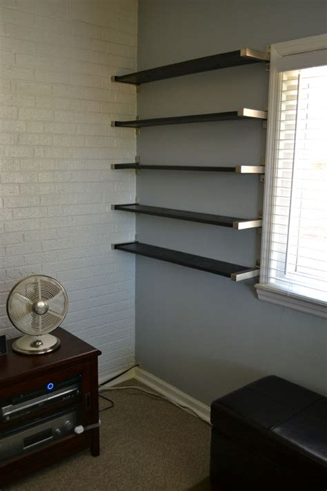wall dvd shelf the 25 best dvd wall shelf ideas on pinterest dvd wall