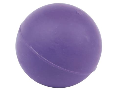 rubber balls kazoo rubber small 5cm my pet warehouse