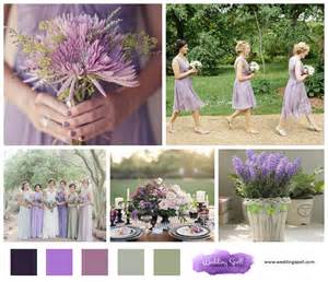november wedding colors stylish fall wedding colors 2017 wedding spell for