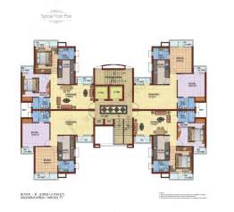 parsvnath castle in rajpura patiala by parsvnath gallery for gt medieval japanese castle floor plan