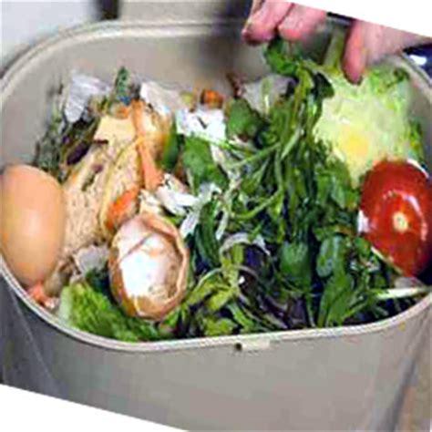 Pupuk Cair Em4 cara membuat pupuk organik dari sah rumah tangga
