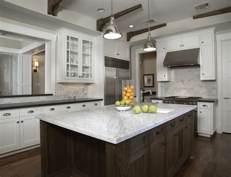 white kitchen cabinets with soapstone countertops kitchen