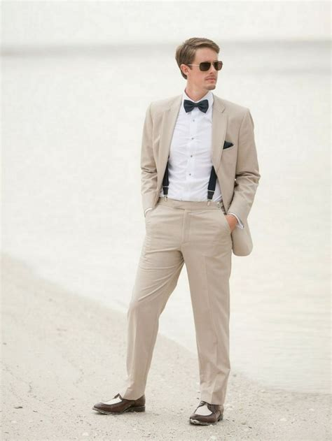 Wedding Attire For Groom by Wedding Inspiration 10 Ways To Rock Your Wedding