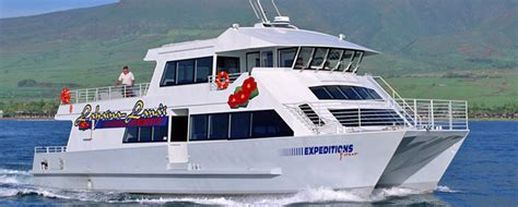 boat from maui to honolulu transportation to hawaii by boat best transport 2018