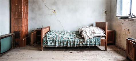 bedroom written in 187 writing prompt bedroom