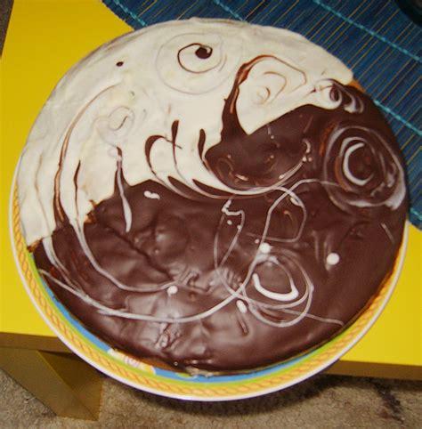 After Eight Kuchen Rezept Mit Bild 228 Nkie Chefkoch De