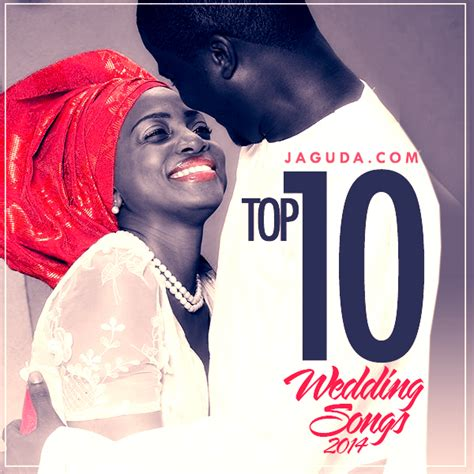 Wedding Song List 2014 by Top Wedding Songs Released In 2014 List Jaguda
