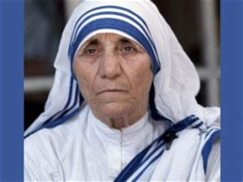 biography for mother teresa mother teresa biography birth date birth place and pictures