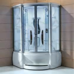 ariel 609a steam shower jetted jacuzzi whirlpool bath tub unit whirlpool bath steam shower combination buy bathtub