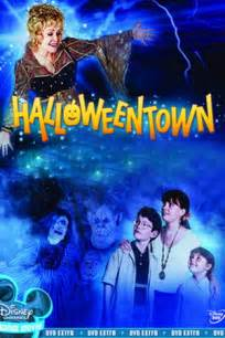 halloween town 1 where are they now disney channel original movie stars