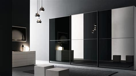 armadio con televisore incorporato prezzi armadi con tv incorporata prezzi best armadio con tv