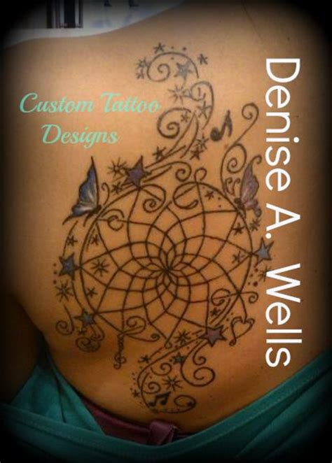 dreamcatcher tattoo price range beautiful facebook and wells on pinterest