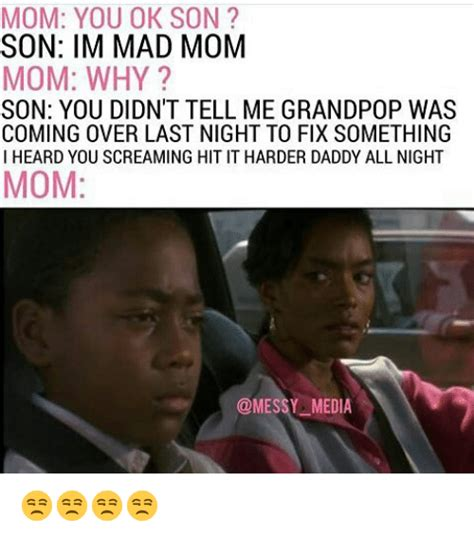 25 best memes about mad mom mad mom memes