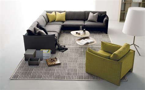 poltrone sofà torino divani e relax torino calligaris arredamenti traiano