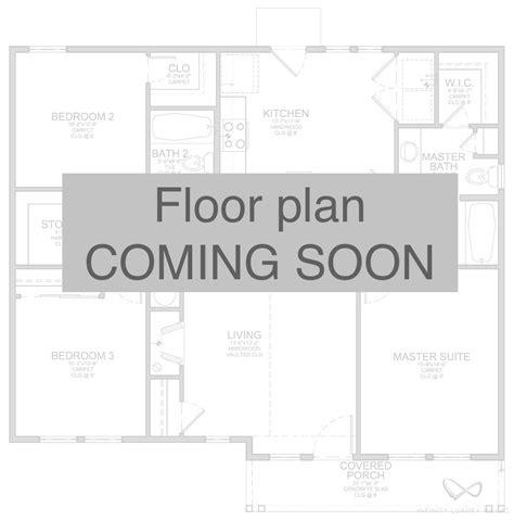 used car floor plan companies 100 used car floor plan companies 100 auto floor