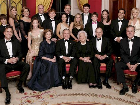 american aristocrats a family a fortune and the of american capitalism books the 23 most impressive dynasties in america today