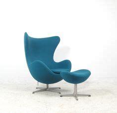 fritz hansen egg chair history arne jacobsen s egg chair late 50 s a history of