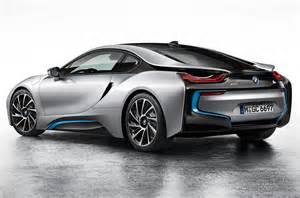 new bmw i8 supercar photo gallery car gallery