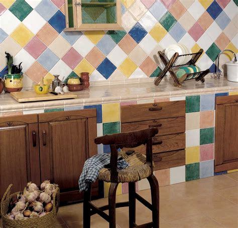 azulejos adhesivos cocina leroy merlin fresco papel