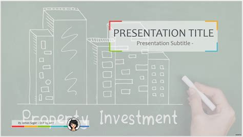 Free Property Investment Ppt 73262 Sagefox Powerpoint Investment Ppt Templates Free