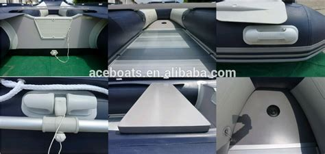 inflatable boats warehouse warehouse roll up floor marine and rigid inflatable boats