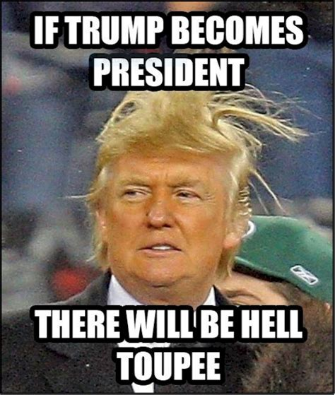Meme Stuff - 1000 images about meme on pinterest