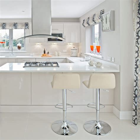 weiße küche dunkle arbeitsplatte wandfarbe k 252 che moderne k 252 che dunkel moderne k 252 che moderne k 252 che