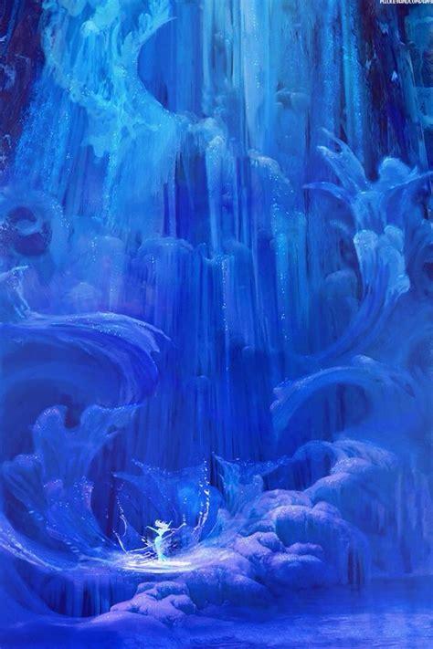 frozen wallpaper b m frozen wallpaper papel de parede imagem de fundo