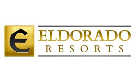 eldorado new year buffet eldorado resorts inc eri reaches new 1 year high at