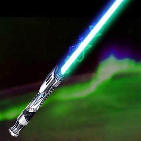 dual phase lightsaber photo by deltacompany9er | photobucket