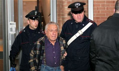 12 year old italian boys italian pensioner strangled his 82 year old wife to death