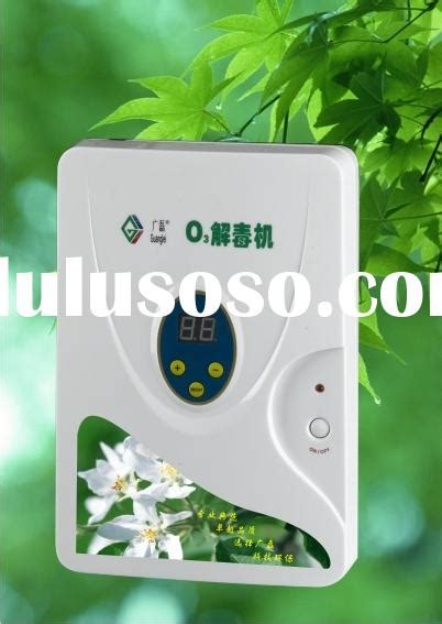 03 fruit and vegetable washer fruit and vegetable washer for sale price china