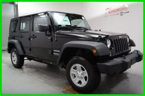 find new free shipping airfare new 2014 jeep wrangler