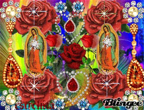 imagenes perronas de la virgen virgen de guadalupe picture 130214577 blingee com